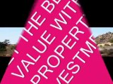 TOP DEALS IN PROPERTY INVESTMENT!