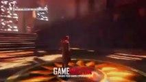 DmC Devil May Cry Trainer ★ 2013 ★ Devil May Cry 5 Trainer