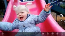 Windows 8.1 Preview - Microsoft Windows