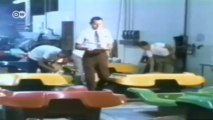 Vintage: Meyers Manx Buggy | Drive it!