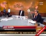 Besteci Sayandan Atatürkle İlgili Şok Sözler