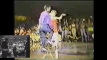 Elvis Presley Be bop a Lula