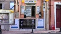 Agence Ferran toutes transactions immobilières à Draguignan