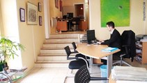 Cabinet Louis-Porcheret - Agence immobilière à Montreuil sous Bois