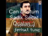 Ferhat Tunç Can Dostum Best Of Prestij Müzik Edit By Daraske