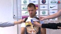"""Le Mag TV """"Avant match ES Troyes - SM Caen"""""""