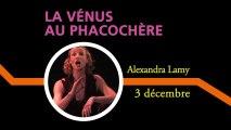 La saison du Théâtre de l'Hôtel de Ville 2013/2014