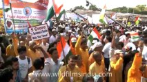 2643.India's fight against corruption