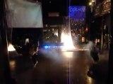 【金曜18時50分】JAZZ HIPHOP DANCE/ SIO先生 埼玉川口鳩ヶ谷ダンススタジオ『Tune in DANCE STUDIO』
