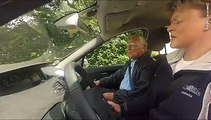 Ambulance Gorronnaise à Gorron Taxis Ambulances