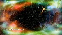 Space Stock Footage - Stock Video Backgrounds - The Heavens 0107