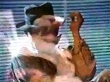 ART OF NOISE 【PETER GUNN】1986