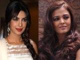 Priyanka Chopra and not Aishwarya Rai in Ram Leela
