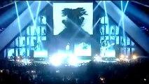 GORILLAZ 【CLINT EASTWOOD】LIVE