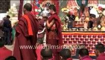 Bhutan_2-MPEG-4 800Kbps