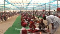 Child marriage-rajasthan-hdv-1