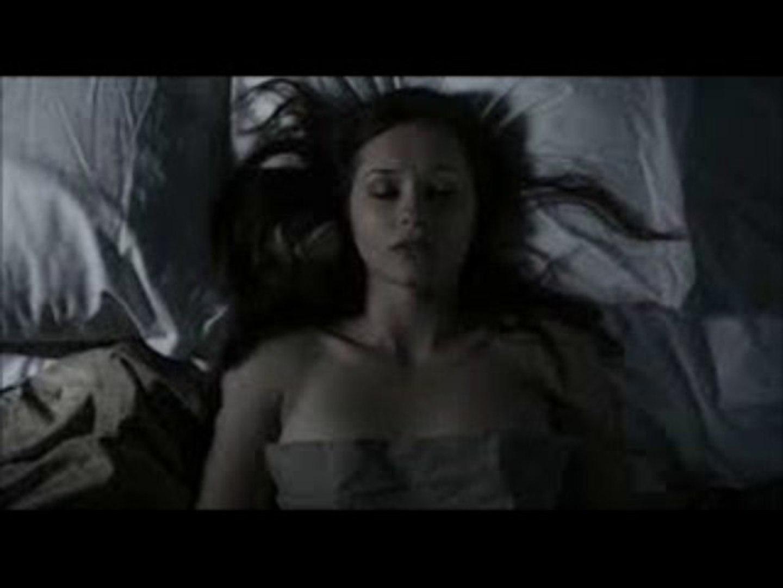 Coffin Baby (2013)  www.watchnowhd.com