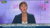 Les Sorties du jour : Anne-Marie Réby, directrice du festival les Solistes à Bagatelle, Paris est à vous - 21/08