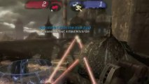Unreal Tournament Fragmovie - Vehicles Unreal - War Machine par Fragdevil
