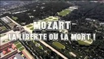 Secrets d'histoire - Mozart , la liberté ou la mort! (1)