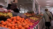 Cannes-tape 1-hdv-607-fruits at Marche