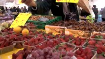 Cannes-tape 1-hdv-607-fruits at Marche market