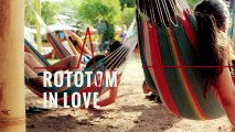 Rototom in Love @ Rototom Sunsplash 2013