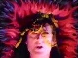BRIAN MAY & COZY POWELL【RESURRECTION】1993