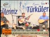 """Ozan Nuri """" Hepimiz birlik olalım """""""