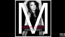 Maeva Carter - Living On Video (Original Mix)