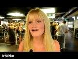 Vidéo Dailymotion stromae maestro des coeurs de paris
