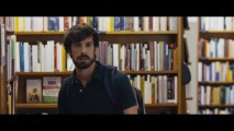 Trailer Barcelona nit d'estiu en catalán