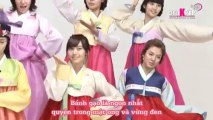 [Vietsub] SNSD All About Girls Generation Paradise In Phuket - Disk 5 [360kpop]-2