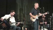 Curt Smith & Band - Just What I Need / Sowing The Seeds of Love (Ao Vivo - McCabe's, 2012)