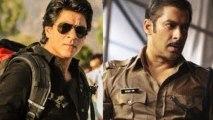 SRK's Chennai Express Beats Salman's Dabangg Record In Pakistan