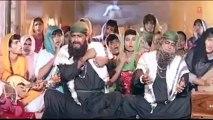 Pyar Ka Dushman Rab Ka Dushman (Juda Apni Dilbarse) _ Itihaas _ Ajay Devgan, Twinkle Khanna