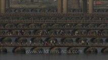 Allahabad kumbh mela-hdc-tape-10-17