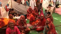 Child marriage-rajasthan-hdv-01-video