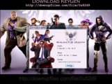 Saints Row 4 Serial Codes Key Generator for Activation game [FREE Download]