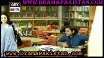 Shabe arzo ka alam Episode 8 - 10th June 2013