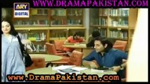 Shabe arzo ka alam Episode 8 - 10th June 2013