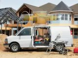 Chevy Cargo Van Dealer Brandon, FL | Chevrolet Cargo Van Dealership Brandon, FL