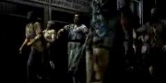 ▶ Trailer Resident Evil 3 (Game Cube) - YouTube_1