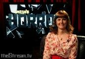 """INSIDE HORROR on """"Art House"""" Horror Films - Inside Horror"""