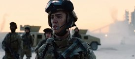 Monsters Dark Continent - Official Teaser #1