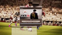 [Latest] FIFA 14 Beta Key Generator [Keygen] Free Download