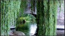 Mon film Clisson - pays de Loire - la petite Italie de l'ouest