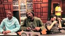 "Tha Broadus Boyz feat Snoop Dogg ""My 2 Boyz"""