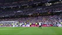 Real Madrid - Al-Sadd  22/08/2013  2parte (II)