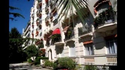 Vente - Appartement Nice (Fleurs) - 349 000 €